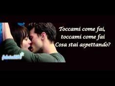 Traduzione di Love me like you do-Ellie Goulding