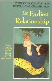 the earliest relationship - Google-haku