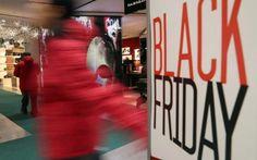 Cómo sobrevivir jurídicamente a la vorágine del 'Black Friday' + #Abogados #AsesoríaDeEmpresas www.gpabogados.es #Madrid #Majadahonda