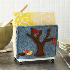 Cozy Fall Crafts Better Homes and Gardens