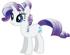 OMC! CRYSTAL PONIES! - my-little-pony-friendship-is-magic Fan Art