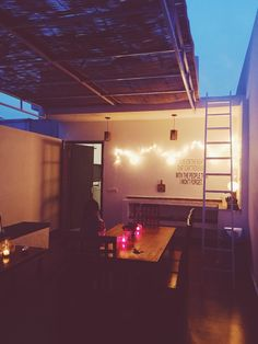 CrimsonCardiac - Blog  Home Decor, Terrace, Pergola, Outdoor Dining.
