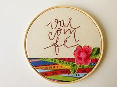 bordado-em-bastidor-vai-com-fe-casamento.jpg (1200×900) fé Embroidery