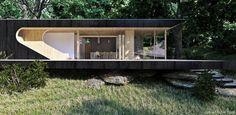 Galería de Visualización en Arquitectura / Juraj Talcik [Entrevista] - 6