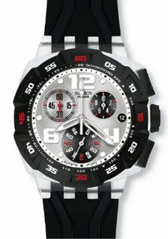 Swatch Watches $124