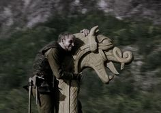 Vikings series | VIKINGS= - Vikings (tv-series) Photo (34210893) - Fanpop fanclubs