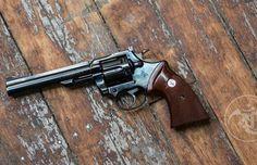 Colt Trooper MKIII. #alexandryandesign Alexandryandesign.com Colt 45, Assault Weapon, Kydex Holster, Firearms, Shotguns, Tactical Gear, Airsoft, Hand Guns, Weapons