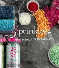 What is Pink Zebra you may ask? Fragrance is what Pink Zebra is all about and what we enjoy bringing to you. Pink Zebra Sprinkles are a unique scented wax melt that are available in 51 different scents – combining different scents together allows you to make your own custom blend. Our sprinkles can be used in our simmer pots or our simmering lights base. (Which is also customizable) We also offer our scents in hand lotions, hand soaps, reed diffusers and your own custom candle kits.