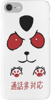 No Game No Life Sora Phone Design iPhone 7 Cases