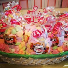 Easter treats at the Fantasy Fudge Factory on Clifton Hill! | Clifton ...