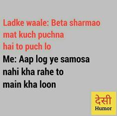 132 Best jokes images in 2019 | Jokes, Jokes in hindi, Funny