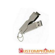 USB Sticks Metall/USB stick mit Gravur 140202011 http://www.custompromo.ch/index.php/proview-101-32.html Werbeartikel,Werbemittel,Werbegeschenk---www.custompromo.ch