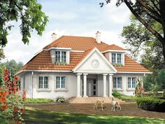 Small House Design, Eastern Europe, Home Fashion, Malm, Shed, Outdoor Structures, Cabin, Mansions, Interior Design