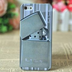 Paul Smith iphone 5 case is fashion and cool iphone case, you'll never out of date with this cool item. Just get this pretty cool Paul Smith case soon for your iphone 5.  .