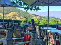 delaire-graff-estate-south-africa My love :)  http://exoticprincipessa.com/blogs/cape-town-south-africa/