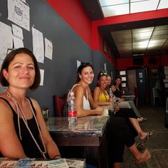 Authentic Jerusalem Tours / Photo by: Yana Milinevsky / 2021-04-21 08:39:52 Group Tours, Old City, Jerusalem, Old Town