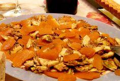 Carciofi e bottarga  #artichoke #bottarga #recipe #ricettedisardegna #sardegna #sardinia