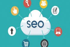 I will do guaranteed 1st page for your site for $120 : sayma1996 - seoboys.net