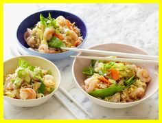 asian dinner recipes healthy-#asian #dinner #recipes #healthy Please Click Link To Find More Reference,,, ENJOY!!
