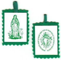 """""""Inmaculado Corazón de María, ruega por nosotros ahora y en la hora de nuestra muerte ¡Amén!""""     ÁNGELES ENTREGAN LA PROMESA DE DIO..."""