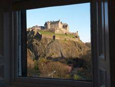 El 'top 10' de los hoteles de Edimburgo | hoteles | Ocholeguas | elmundo.es