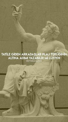 Old Statues History - - Roman Statues Illustration - Greece Statues Tattoo - Italian Statues, Greek Statues, Angel Statues, Zbrush, Gaia Goddess, Standing Buddha, Big Dragon, Statue Tattoo, Statues For Sale