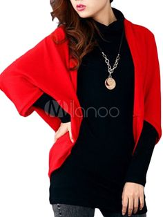 Open Front Half Sleeves Women's Cardigans - Save Up to 70% Off on fabulous fashion trend products at Milano with Coupon and Promo Codes.