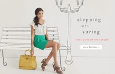 http://cdn.shopruche.com/skin/frontend/shopruche/default/images/homepage/2013_04_22/main-02-stepping-into-spring.jpg