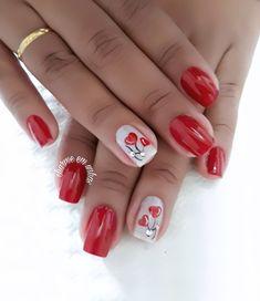 Nail Art, Nails, Beauty, Nice Nails, Perfect Nails, Work Nails, Fingernail Designs, Hipster Stuff, Ongles