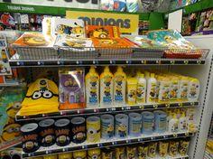 Conheça a loja Five Below de Orlando, onde todos os produtos custam até 5 dólares! Uma parada obrigatória para fazer compras com preço ótimo.