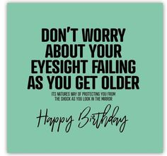 Unique designs, 150 Funny Birthday Cards from Punk Cards. Happy Birthday Male Friend, Birthday Quotes Funny For Him, Happy Birthday Sister Funny, Birthday Verses For Cards, Happy Birthday Funny Humorous, Friend Birthday Quotes, Happy Birthday Wishes Quotes, Funny Birthday Cards, Birthday Sayings