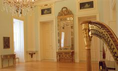 Museu Nacional Soares dos Reis  http://aguiaturistica.blogspot.pt/  #aguiaturistica #porto #museu #soaresdosreis