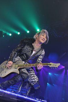 katsu(angela) (c)Animelo Summer Live 2013/MAGES.