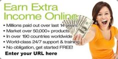 Need a second income? Like working from home? Join us! http://www.sfi4.com/13794233.5/FREE