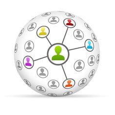 Soziale Netzwerke erfreuen sich großer Beliebtheit und dienen zum Kommunikationsaustausch. Optimaler Ort also, Werbebotschaften zu vermitteln, zumal diese Form von Werbung für jeden Geldbeutel best…