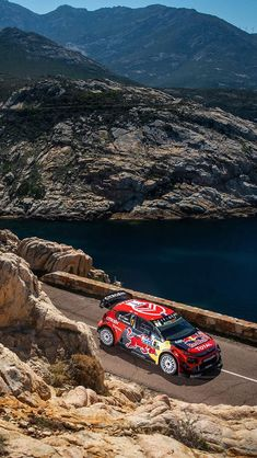 G Wagon, Sport Cars, Race Cars, Rallye Wrc, Jdm Wallpaper, Mercedes Benz G, Forza Motorsport, Rally Car, Car Wallpapers