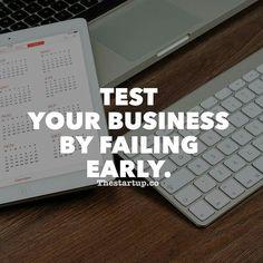 #Business #Entrepreneur #Entrepreneurship #Advice #LeanStartUp #EricReiss #Digital #Technreprener #StartUp #DreamBig #BeSmart #Money #TheNewRich by new.world.entrepreneur