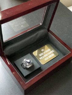 Fathers Day Gift Vintage Jackie Robinson Brooklyn Dodgers Baseball World Series Championship Ring