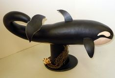 gourds whales - Google Search