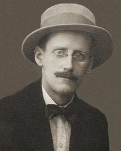 James Joyce http://media-cache-ec2.pinterest.com/upload/37788084343198495_FDaKwHTt_c.jpg