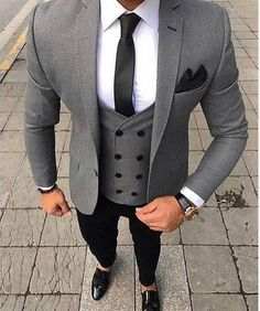 0b5b93a0ef409 Clothing Type  Men s Suits Suits Type  Wedding Suit