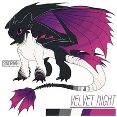 ogh yedhs wesa could bein setin yoiss uosa ri atr tadin r hasve yoisa hsve my tingie toi tunbhe ug twsa wes coyld besa yuoia uotgoghtky f grwt yedhssas Httyd Dragons, Cool Dragons, How To Train Dragon, How To Train Your, Mythical Creatures Art, Fantasy Creatures, Night Fury Dragon, Dragon Pictures, Dragon Trainer