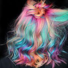 Toutes les astuces #cheveux sur http://www.graceandjoy.co