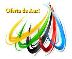 In onoarea Jocurilor Olimpice te invitam sa cauti Oferta de Aur: http://laduchesse.shopmania.biz/catalog/golden-offer-378134