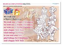Happy New Year, Wish, Merry Christmas, Merry Little Christmas, Happy New Years Eve, Merry Christmas Love
