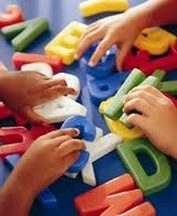 Desarrollo neurofuncional del niño.  http://www.jorgeferre.com/index.php