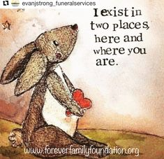 I do too! #grief #griefquotes #grieving