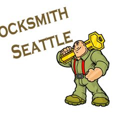 Affordable Seattle Locksmith Services For Best Results #seattlelocksmith #locksmithseattle #locksmithseattlewa