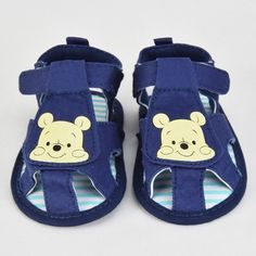 Find More First Walkers Information about New Baby Boys Girls First Walkers Newborn Baby Cartoon Shoes Toddler Girl Boy Soft Bottom Prewalker Shoes sapatos bebe CQ107,High Quality shoe inserts to increase height,China shoes italian Suppliers, Cheap shoe brooch from Fashion For Children on Aliexpress.com