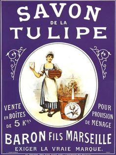 1900.........PARTAGE DE LA FRANCE PITTORESQUE.........SUR FACEBOOK......
